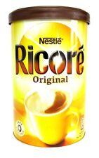 Nestle ricore café polvo 100 g lata