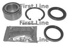 FBK576 FRONT WHEEL BEARING KIT FOR PROTON SATRIA GENUINE OE FIRST LINE