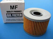 HONDA GL1000  GL1100  GL1200 GOLD WING   OIL FILTER  1975 - 1990