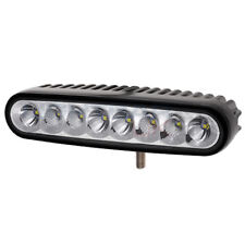 24W LED Linear Flood Work Boat Van Light Lamp Scene Lighting 12-24v BNIB