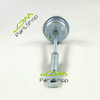 for 99.5-03 Ford Powerstroke F250 F350 7.3L GTP38 Turbo 33PSI Wastegate Actuator