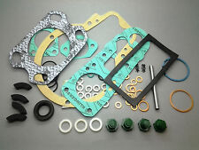 REPAIR - KIT  FOR INJECTION PUMP OF  DEUTZ F3L912 ENGINE - GASKETS & PARTS
