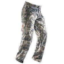 Sitka Optifade Open Country 90% Pant