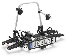 Uebler Heckträger X21-S Fahrradträger