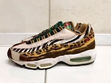 Nike Air Max 95 Atmos Animal OG Pack x Supreme - Taille US 9 / UK 8 / EU 42,5