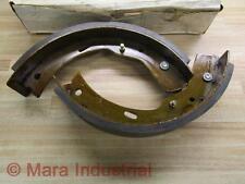 STB BX-5033 Brake Shoe