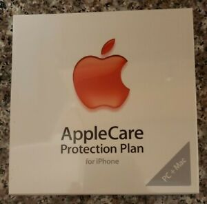 AppleCare Protection Plan for iPhone PC+Mac MC255LL/A