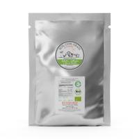 Wild Alaskan Salmon Bone Broth Powder - Pure Protein Organics - Unflavored