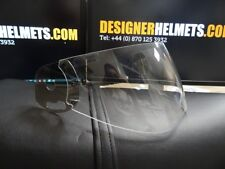 Roof Panther RO21 Transparente Viseras