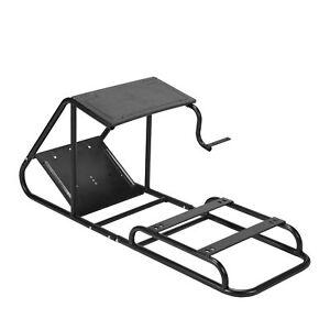 Racing Simulator Lenkrad Ständer Racing Wheel Stand Lenkradständer PS3 PS4 Xbox