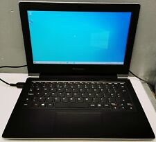 Lenovo Ideapad Intel Celeron N2840 - 2GB RAM - 32GB SSD - 213667/MH
