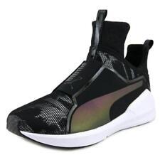 Zapatillas deportivas de mujer de tacón medio (2,5-7,5 cm) Talla 38.5
