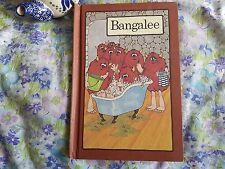 Bangalee by Stephen Cosgrove, Children's Book