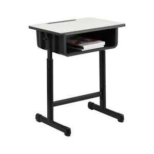 Flash Furniture  Desks - YU-YCY-046-GG