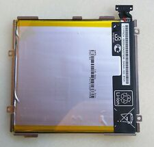 Nexus 7 (2013 Wifi) Battery
