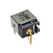 DC POWER JACK Plug in Socket Connector FOR ASUS K73 K73B K73S N53 N53S N53J
