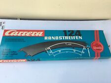 CARRERA Randstreifen 1:20 scale CONNECTING SECTION connect slotcar 20601