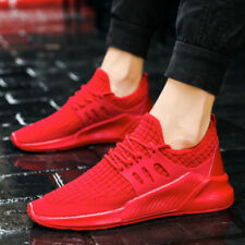 Размер 6.5-12 мужские спортивные кроссовки фитнес спортивные на шнуровке повседневные кеды обувь