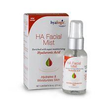 Hyalogic Episilk Facial Mist Enriched With Super Moisturizing Hyaluronic Acid