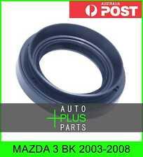 Fits MAZDA 3 BK 2003-2008 - Oil Seal Axle Case 35X56X9X14.9