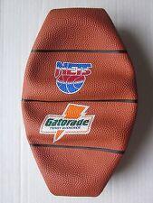 New Jersey Nets Basketball SGA Never Used Collectable Mint NBA 1990's Gatorade