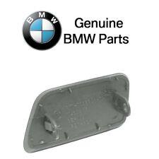 For BMW E60 525i 528i 545i 550i Passenger Right Cover Flap Genuine 51117111742