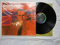 BUCK OWENS LP BEFORE YOU GO NO ONE BUT YOU capitol T2353 Sleeve still in shrink