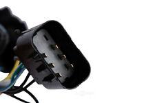 Headlight Wiring Harness ACDelco GM Original Equipment 25962806