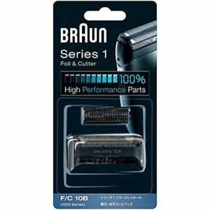 Braun Genuine Replacement Blade For BS1775/190/190S-1/cruZer6 face/cruZer5 face/