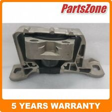 Front Right Engine Mount Motor Mount Fit for Mazda 3 BK 03-08 BBM4-39-060B