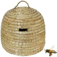 Schweineborsten Bienenzucht Biene Pinsel mit Holzgriff Imker Bienenstock A2E8 4X
