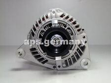 Lichtmaschine  VW Passat 2.8 V6 Audi 2,3 2,6 2,8 2,5TDI !! NEU !!