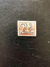 Nederland 1940 nvph 356   postfris mnh  € 6