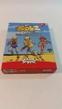 Die BAR Bolz Gang - Card Game - Amigo
