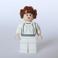 Lego® Star Wars™ Figur Princess Leia sw175 aus 10188 10179 10198 neuwertig