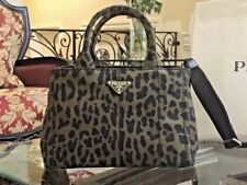 36fe68e27db9 PRADA Women s Bags   Handbags