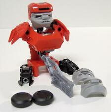 LEGO 3540 Sports Hockeyspieler
