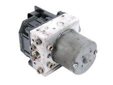 Pompe ABS Module de Contrôle Citroen C8 Peugeot 807 0265800011 0265222009