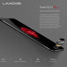 "UMi Plus E Smartphone 5.5""Android MTK Helio P20 MT6757 Octa Core 6GB 64GB 2Sim"