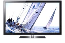 Samsung 50inch Smart TV (Series 5)