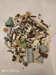 Lego Lotto Harry Potter