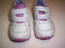Shoes girls toddler 5 Athletic Works