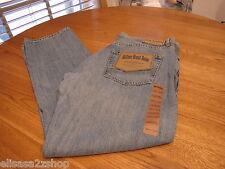 Men's Tommy Hilfiger jeans 30 W 30 L classic straight fit below waist NEW NWT