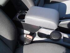 Armrest Ford Focus MK 2 Central Armrest Focus (2005-2011) Center Armrest