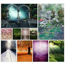 Flowers Fotostudio Hintergrundstoff Hintergrund Fotohintergrund Photos Props