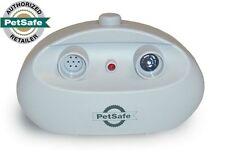 PetSafe Indoor Ultrasonic Bark Control PBC00-1000