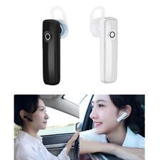 Wireless Earbuds Bluetooth 4.0 Headphones in-Ear Earphones for PC laptop