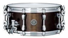 Tama Starphonic Bell Brass Snare - PBB146