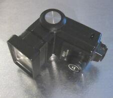 Vivitar 285 HV Zoom Thyristor Vari power Auto Electronic Flash Unit