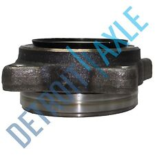 New FRONT Wheel Bearing Module for Honda Accord Acura CL